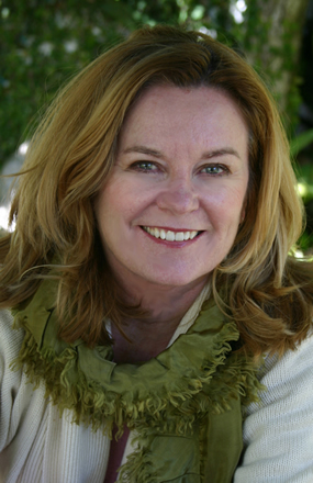 Actress Heather Menzies